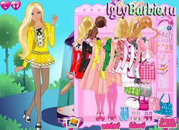 Раскраски одевалки с девочками онлайн